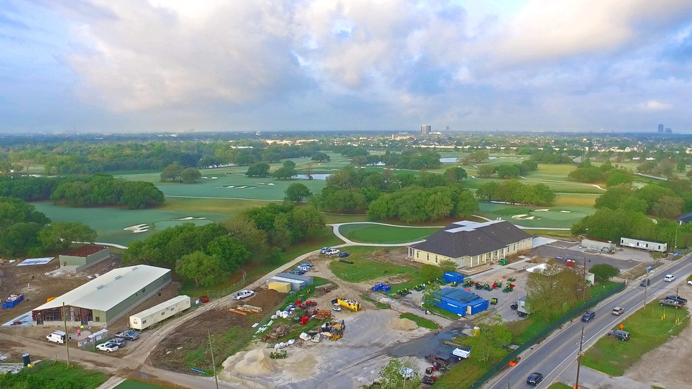 City Park Golf Drone Shot.jpg