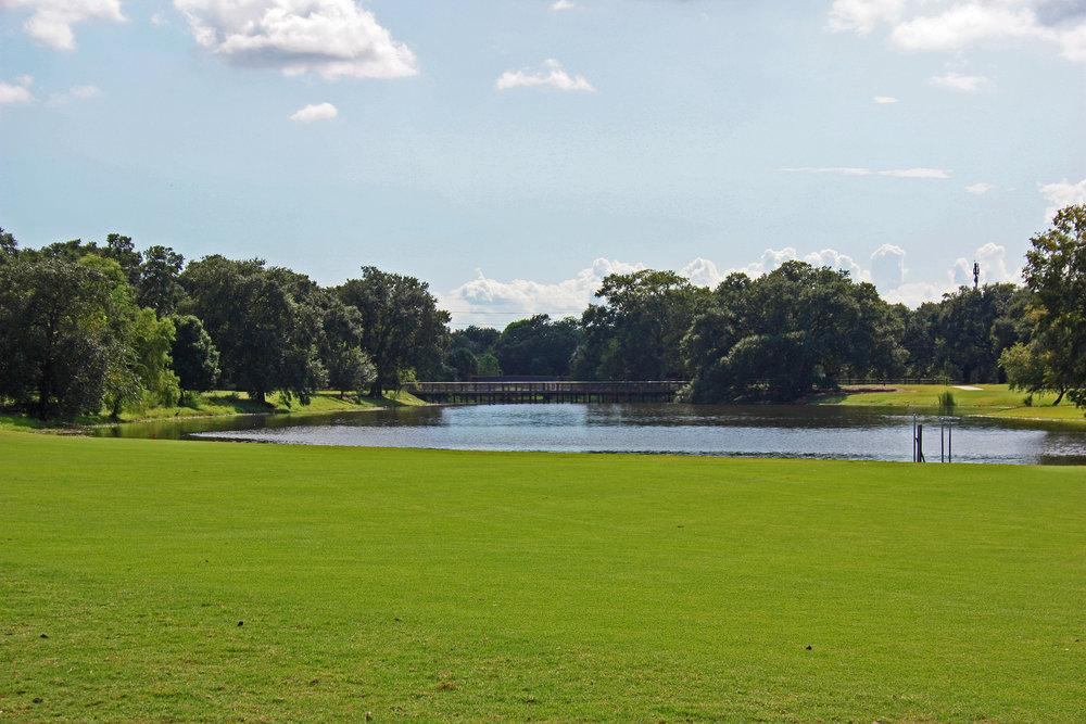 City Park Course 5.jpg