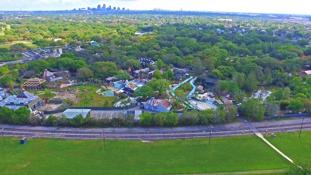 Zoo Drone Photo.jpg