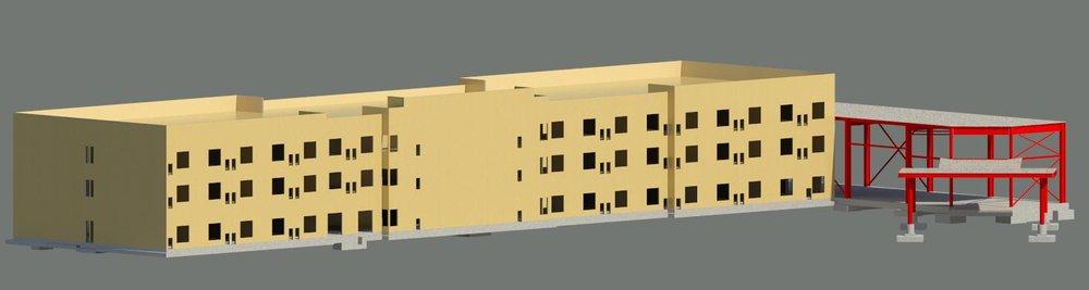 Cypress Bayou Casino Hotel 4 Revit.jpg