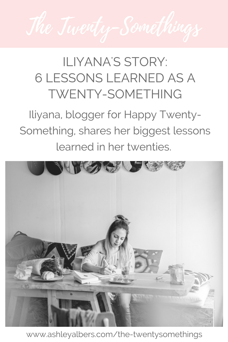 Iliyana Lessons Learned.png