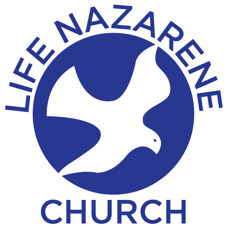 Life Naz Church