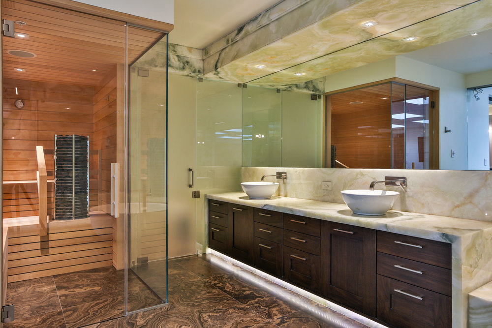 Spa Bath 4.jpg