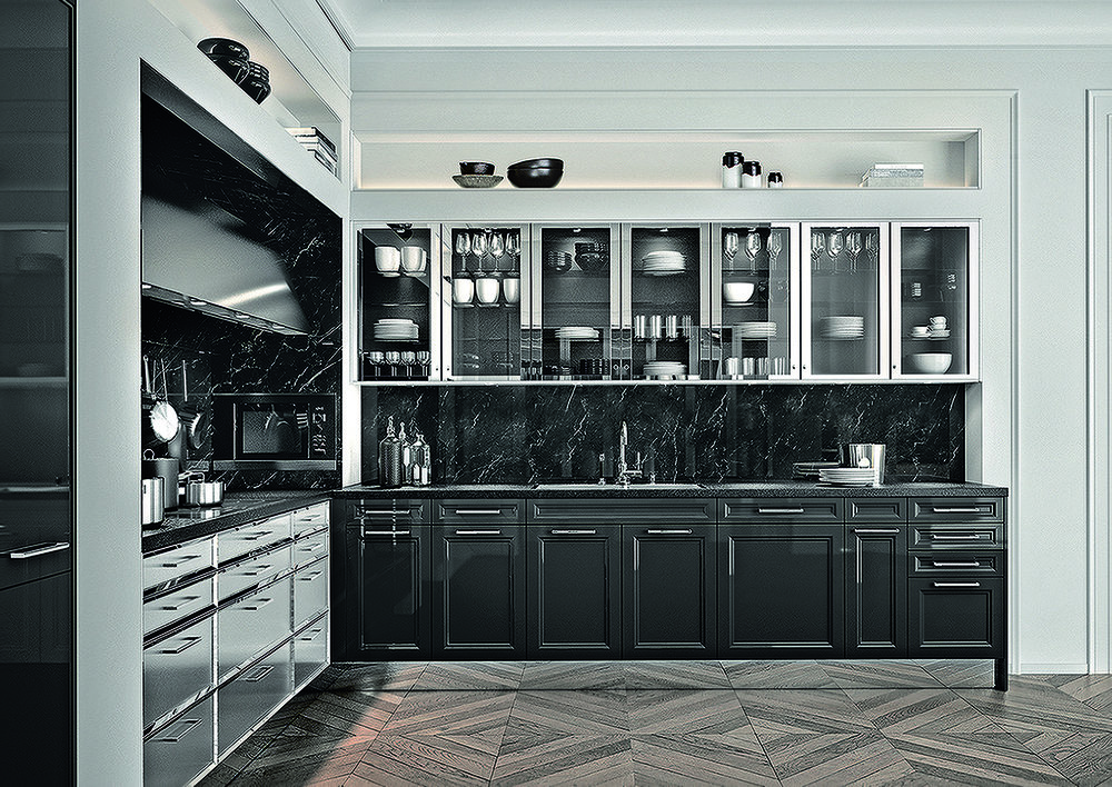 02_SieMatic_CLASSIC_BeauxArts..jpg