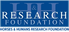 Horses and Humans Research Foundation