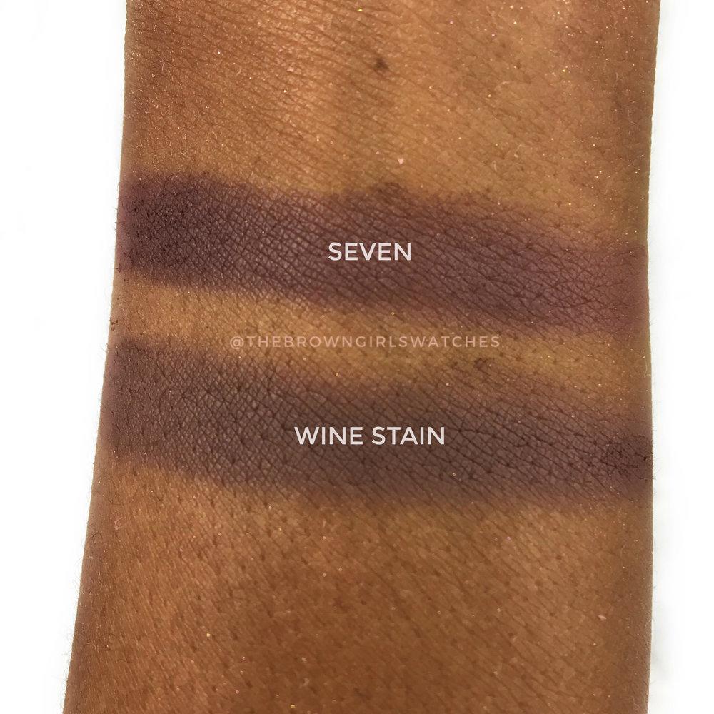 SEVEN vs WINE STAIN.jpg