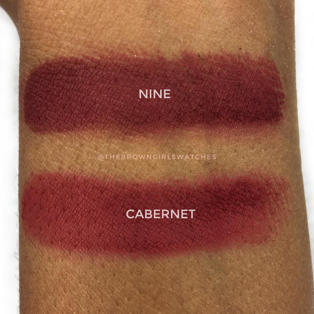 NINE vs CABERNET.jpg