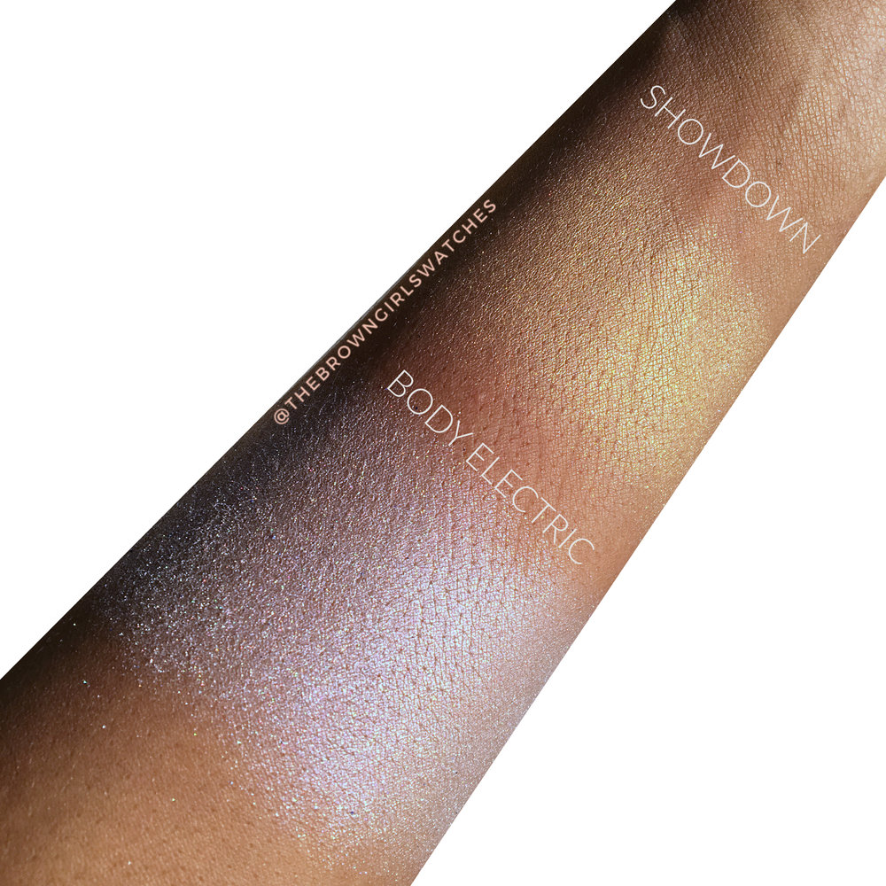 SWATCHES HIGHLIGHTERS.jpg