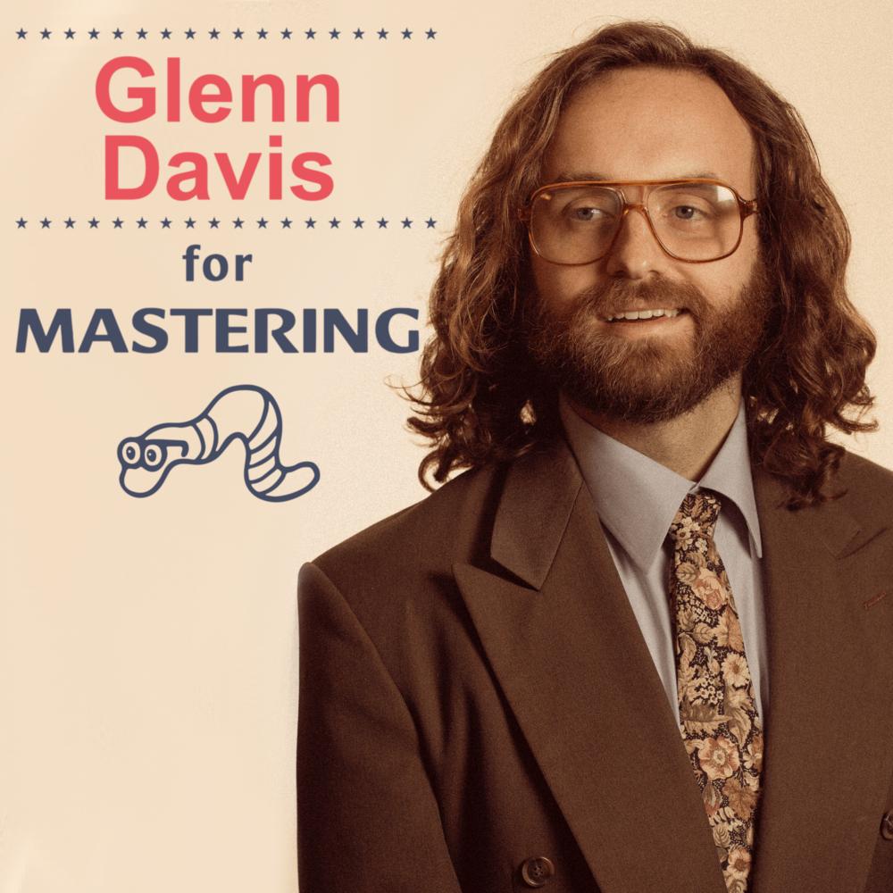 Glenn Davis For Mastering.png