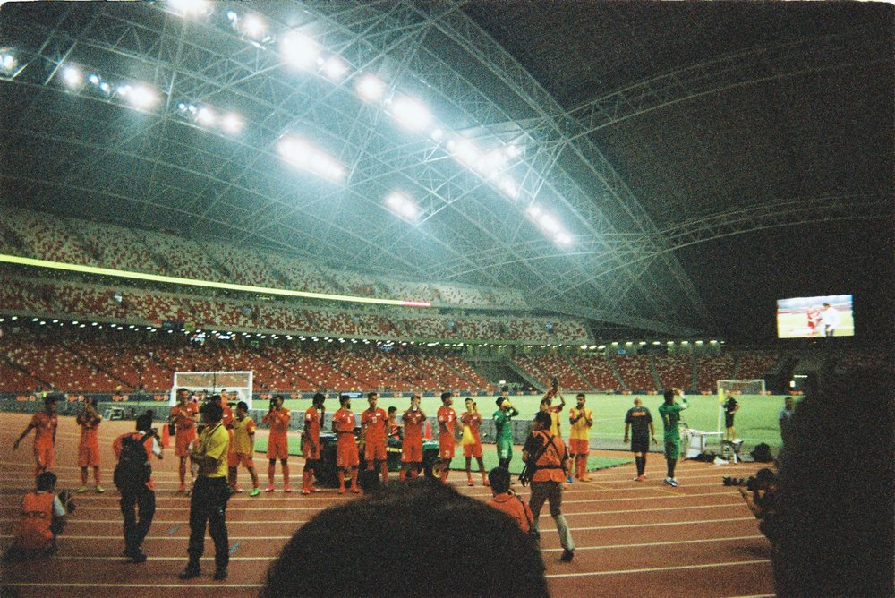 Singapore 19A