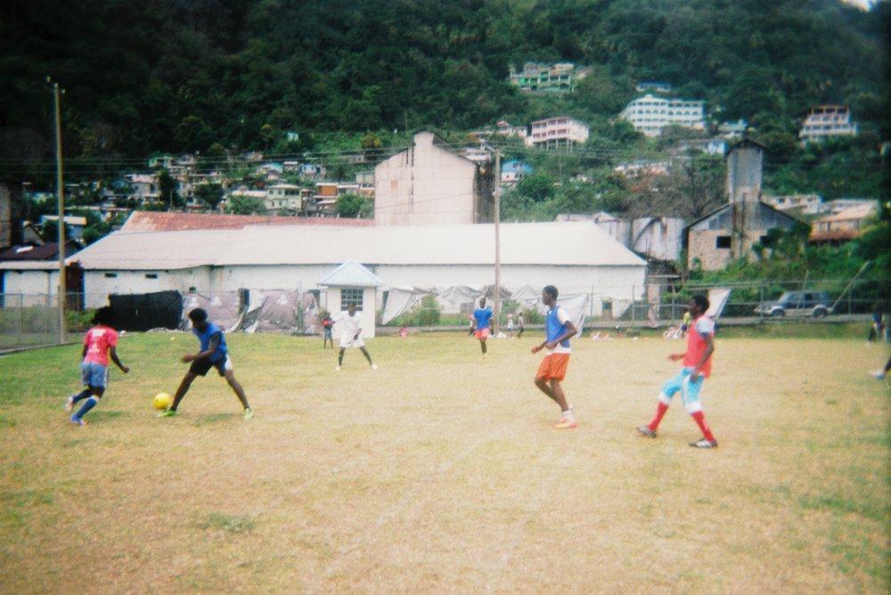St Lucia 13.JPG