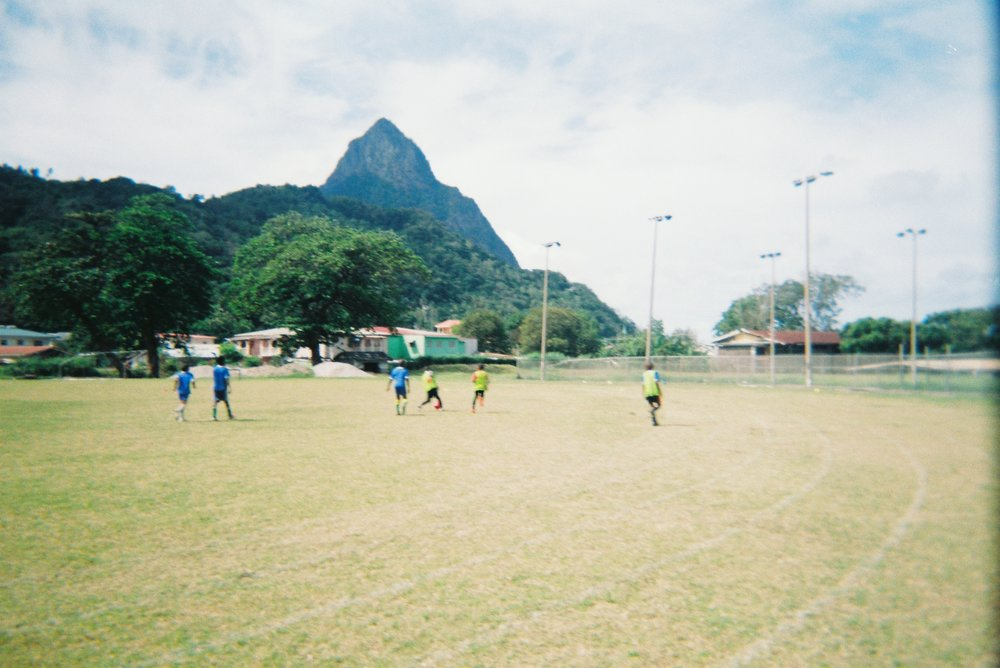 St Lucia 17.JPG