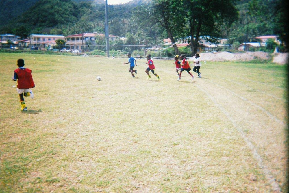 St Lucia 16.JPG