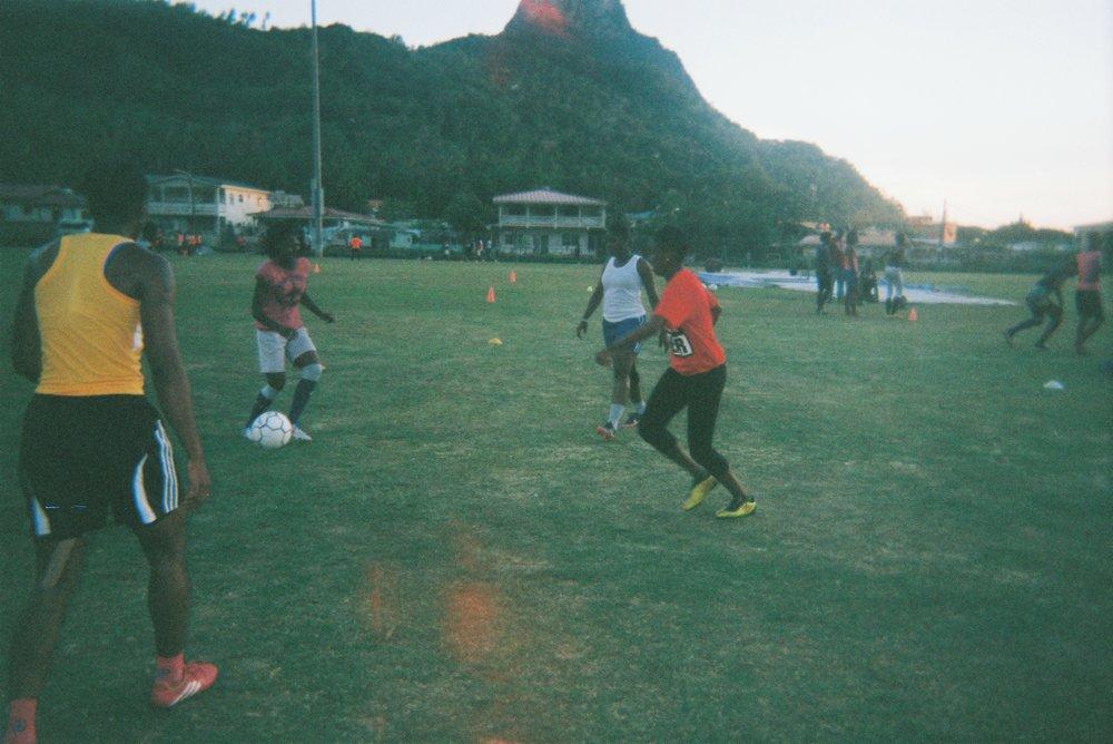 St Lucia 2.JPG
