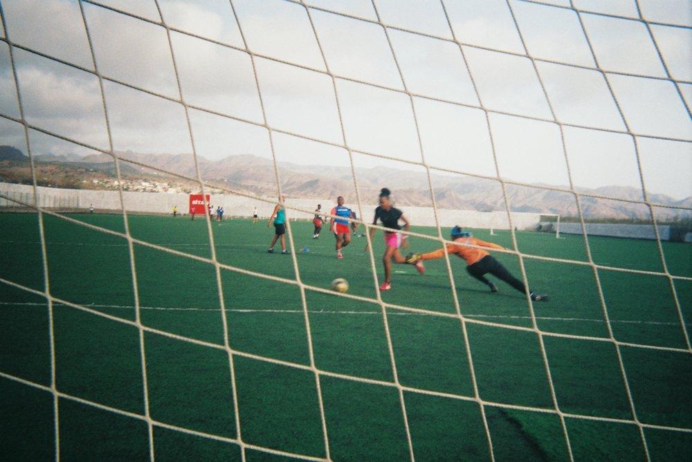 Cape Verde 6.JPG