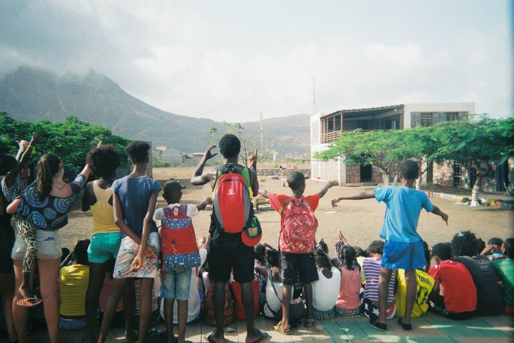 Cape Verde 2.JPG