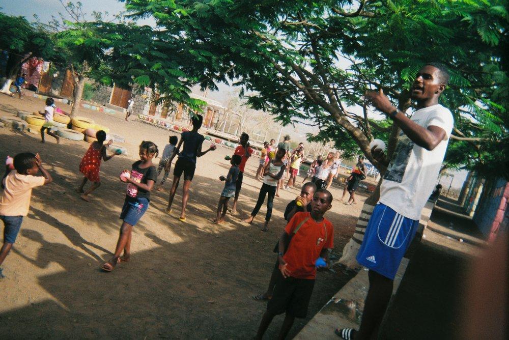 Cape Verde 1.JPG