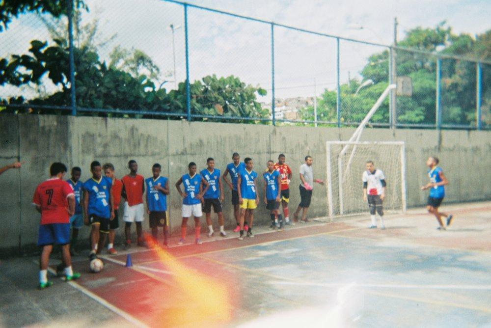Brazil 7.JPG