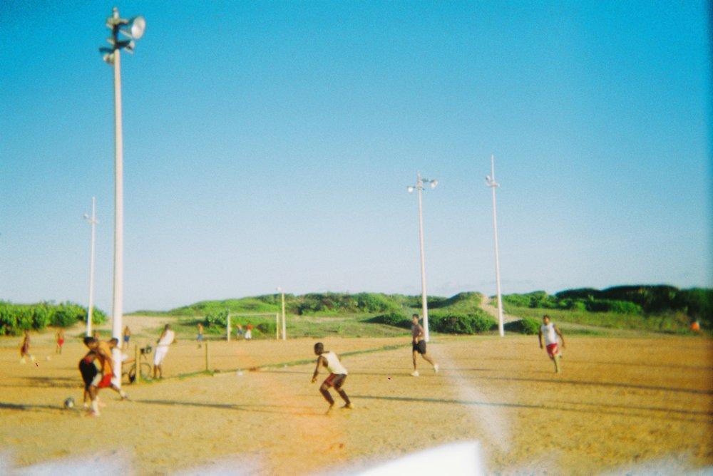 Brazil 6.JPG