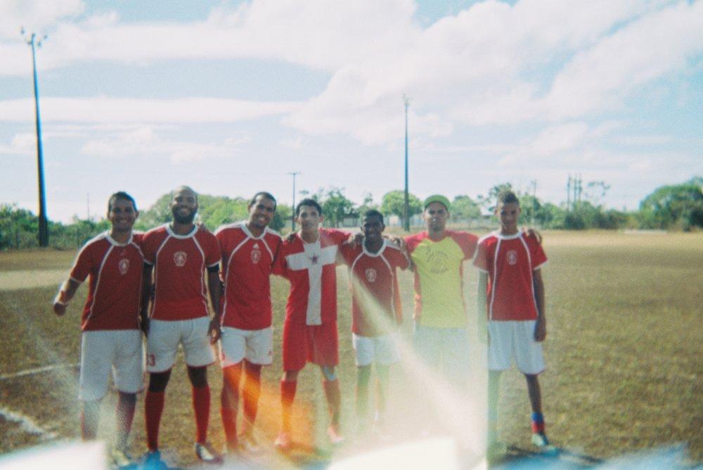 Brazil 8.JPG