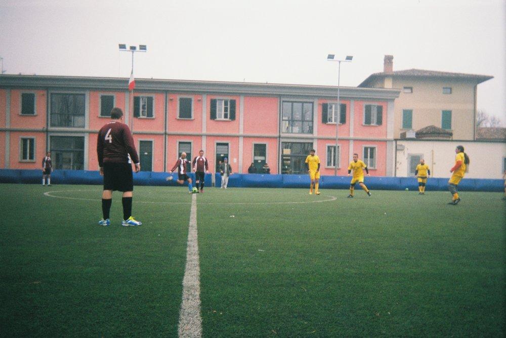 Italy A7.JPG