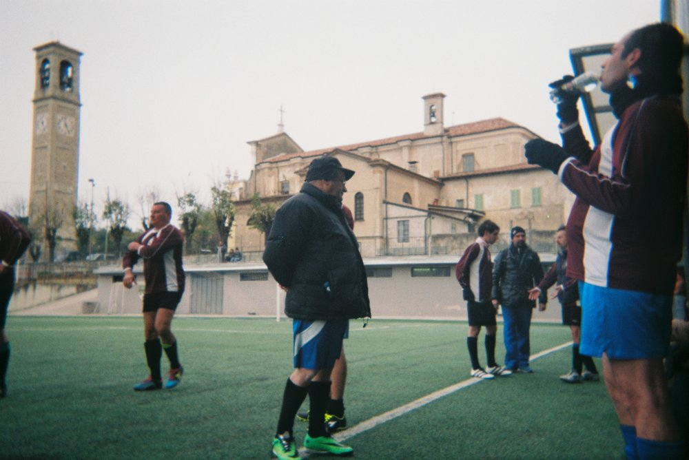 Italy B17.JPG