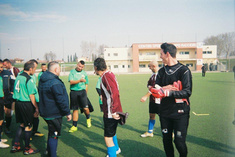 Italy A1.JPG