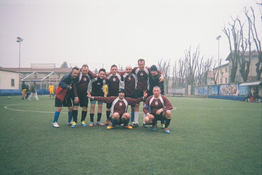 Italy A8.JPG