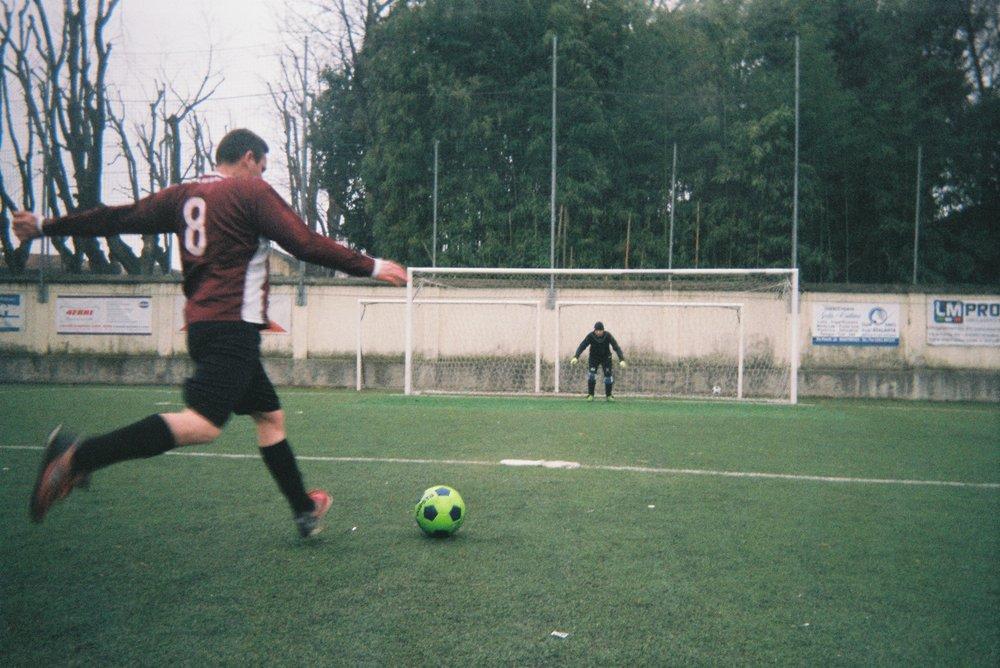 Italy A9.JPG