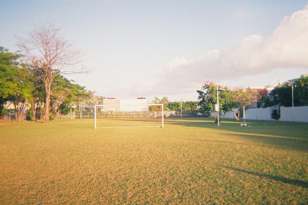 Trinidad 14.JPG