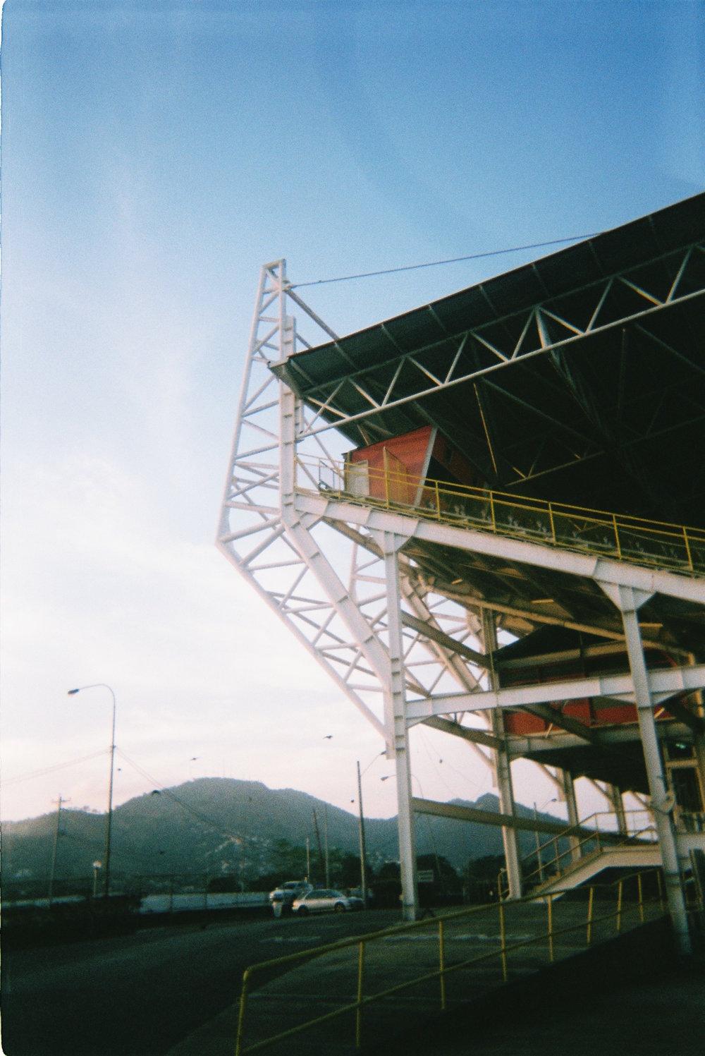 Trinidad 23.JPG