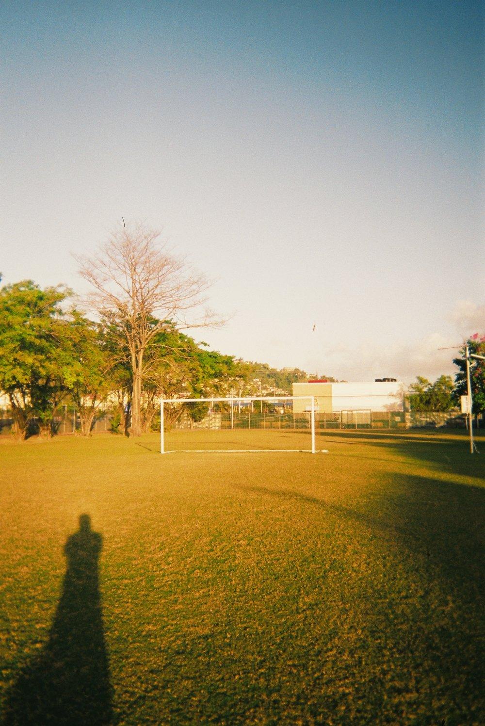 Trinidad 13.JPG