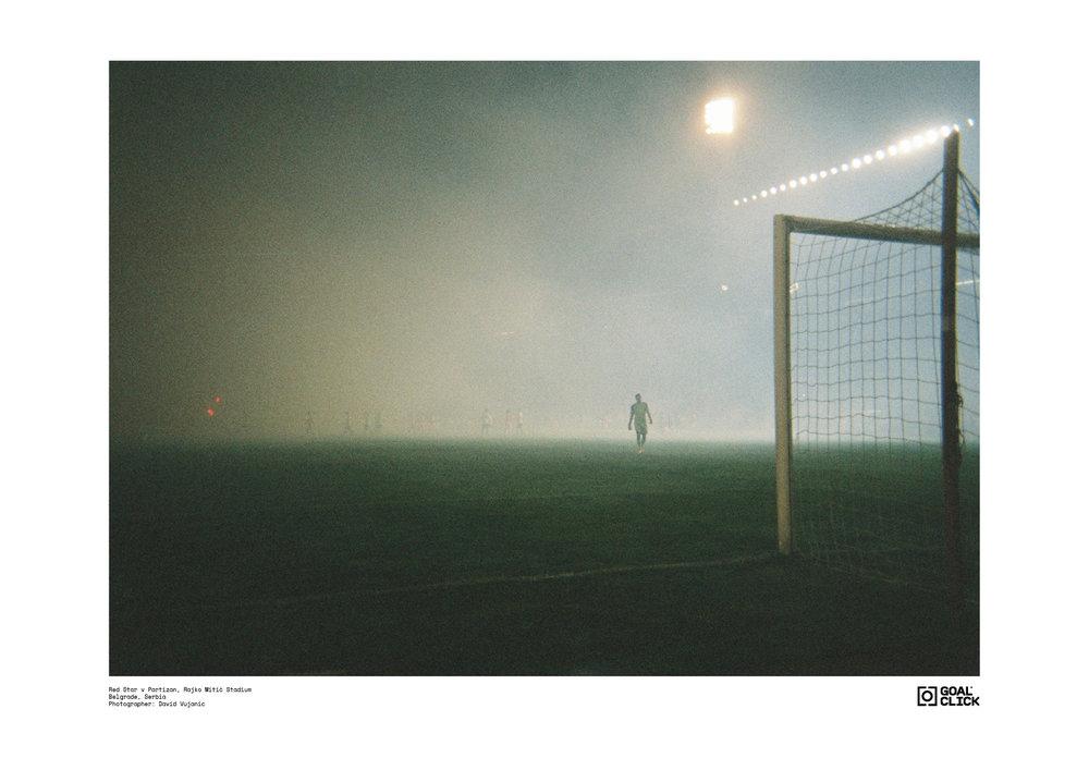 Goal Click Poster 11.jpg