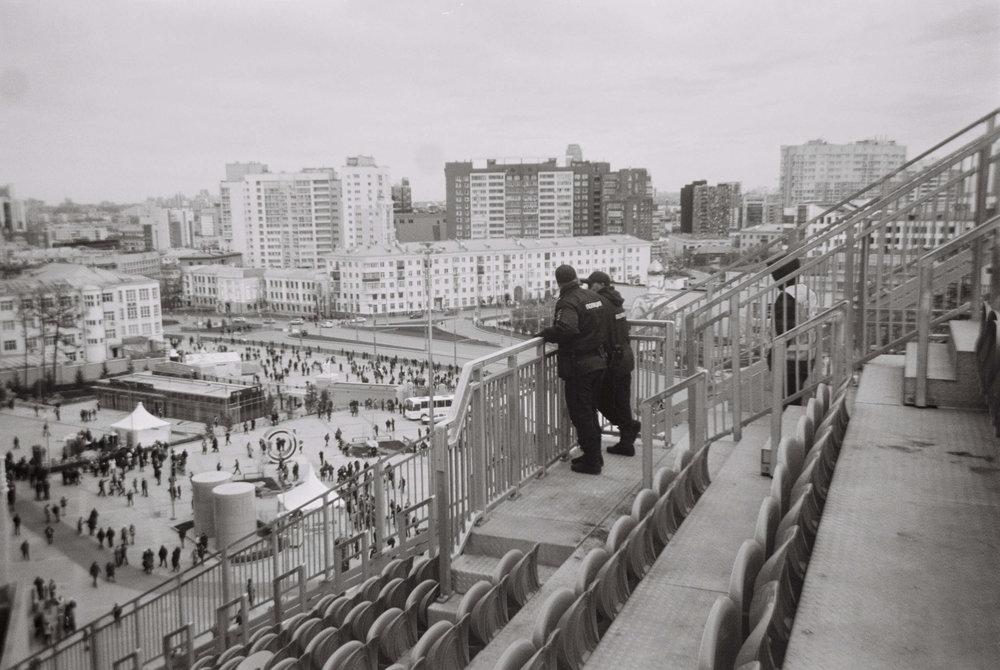 Yekaterinburg 23.JPG