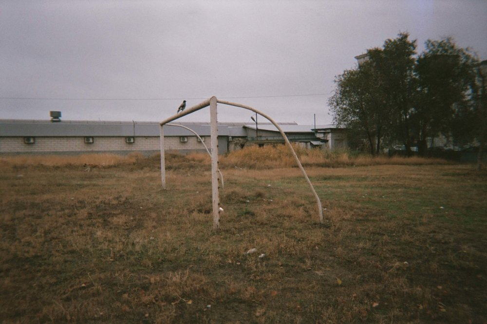 Volgograd 11.jpg