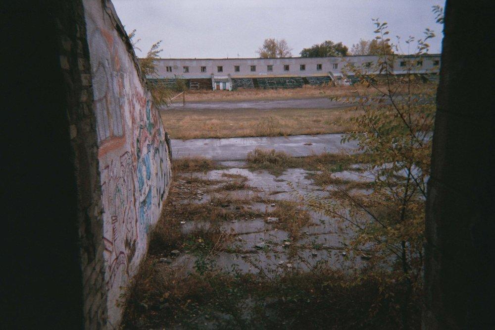 Volgograd 24.jpg