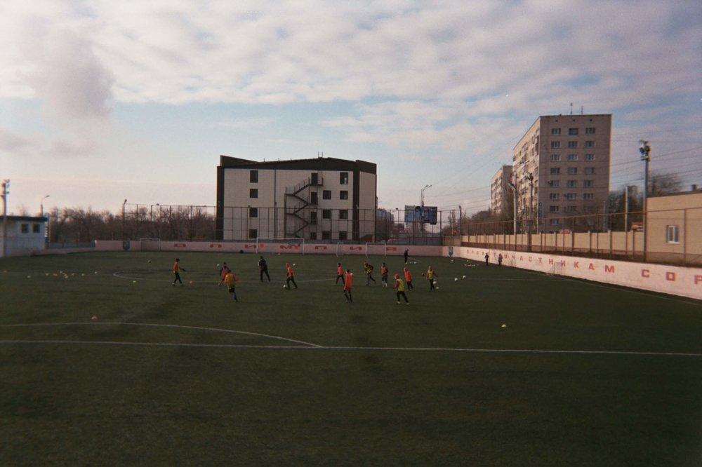 Volgograd 7.jpg