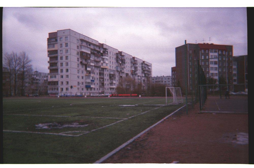 StPetersburg56.jpg