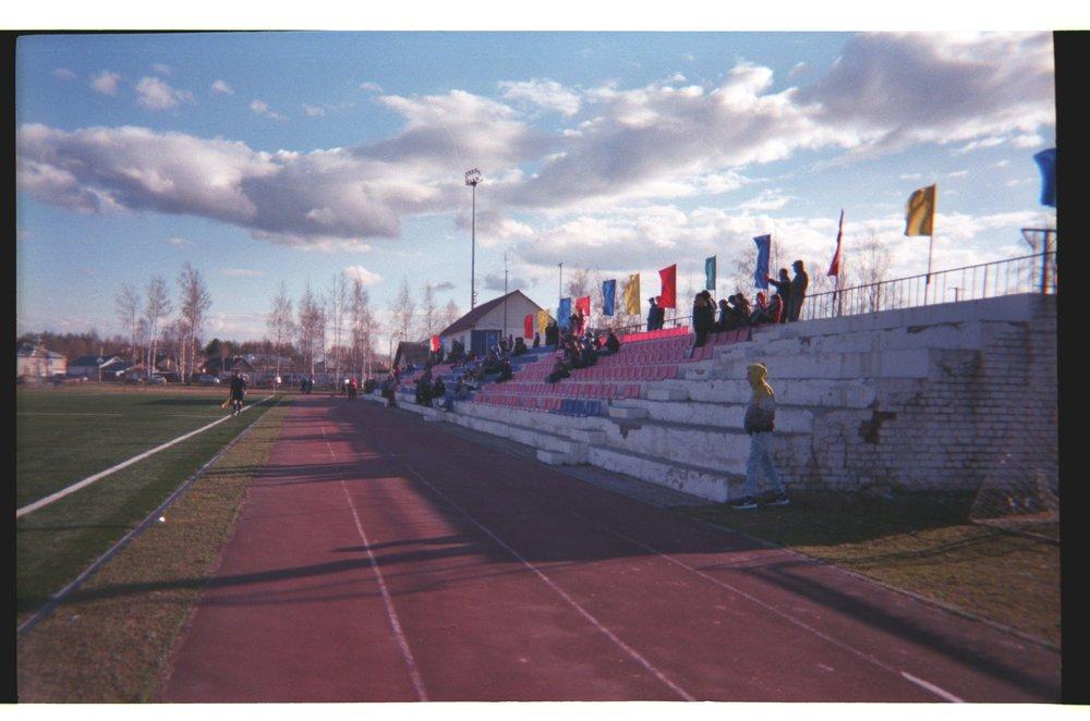 Novgorod21.jpg
