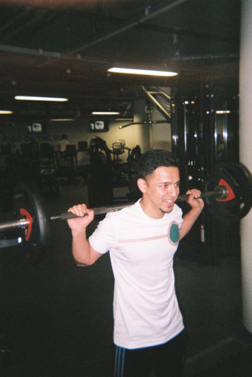 Esteban 12.JPG