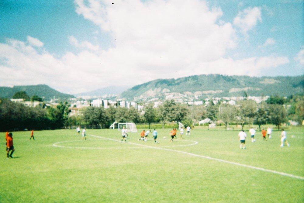 Ecuador 12.JPG