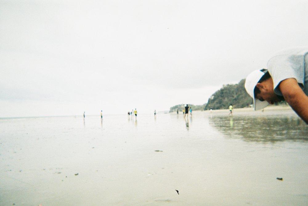 Ecuador 18.JPG