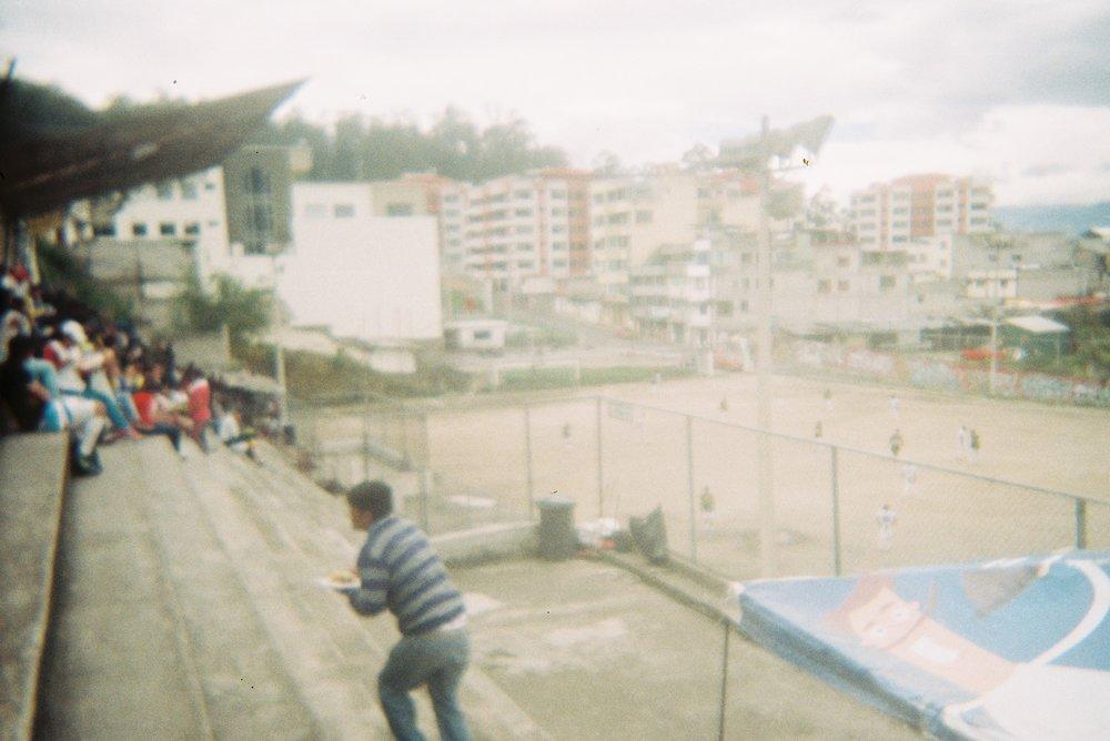 Ecuador 8.JPG