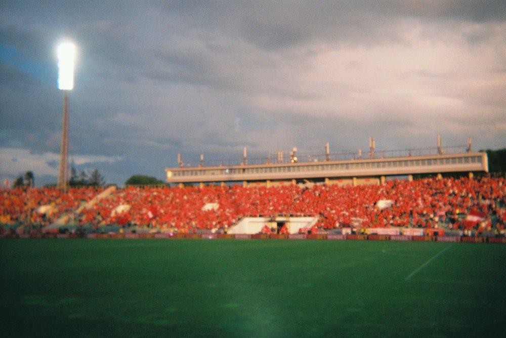 Bulgaria 6.JPG