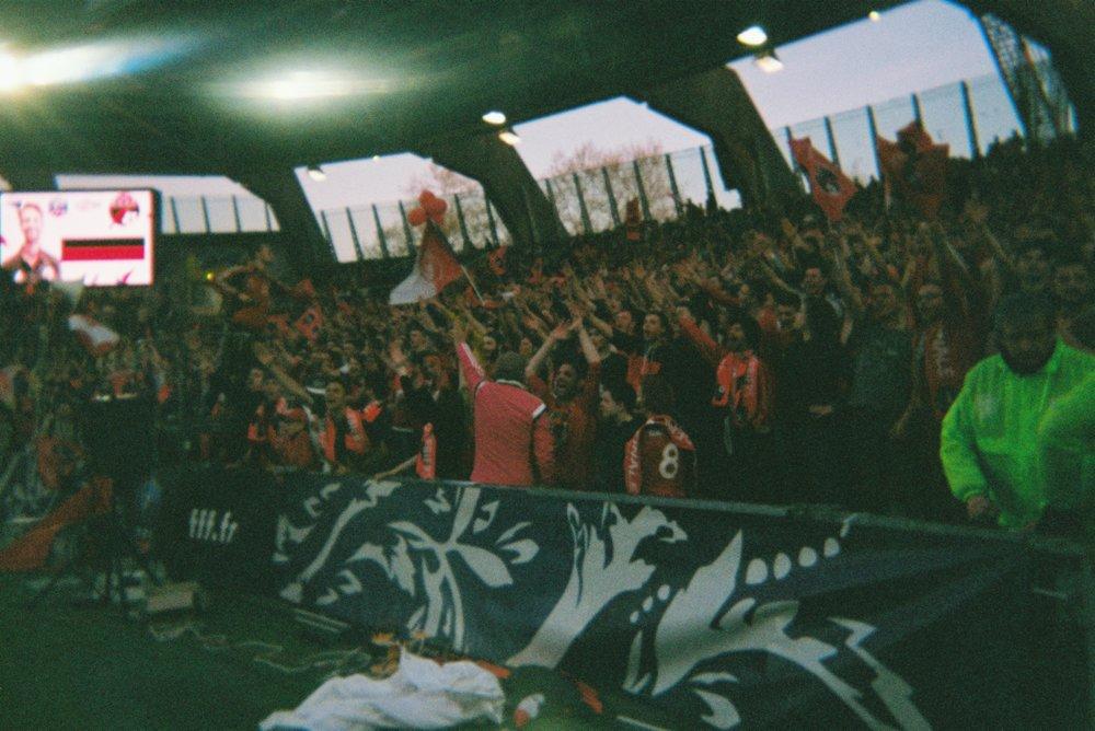 France 14.JPG