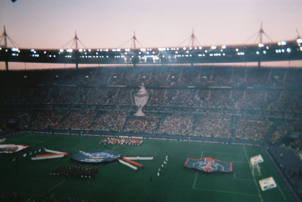 France (Romain) 11.JPG