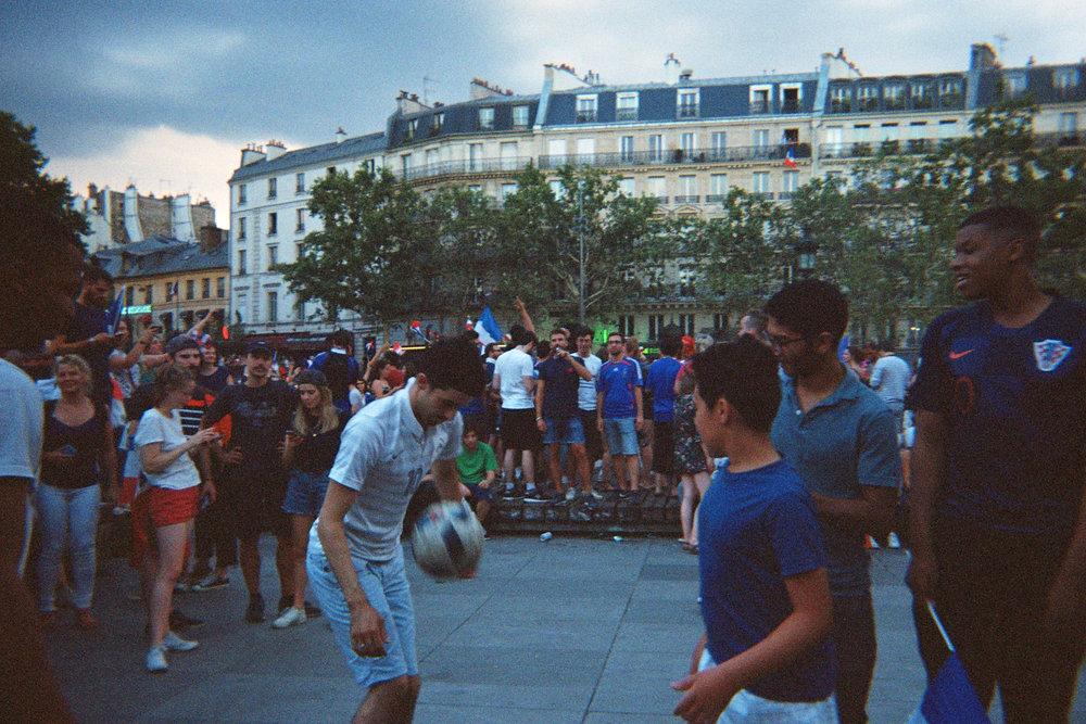 France (Romain) B6.jpg