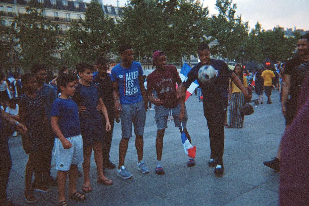 France (Romain) B7.jpg