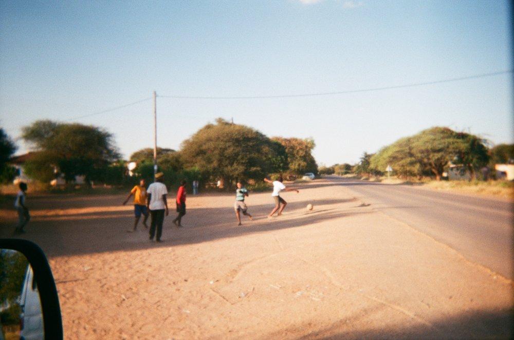 Botswana 32.JPG