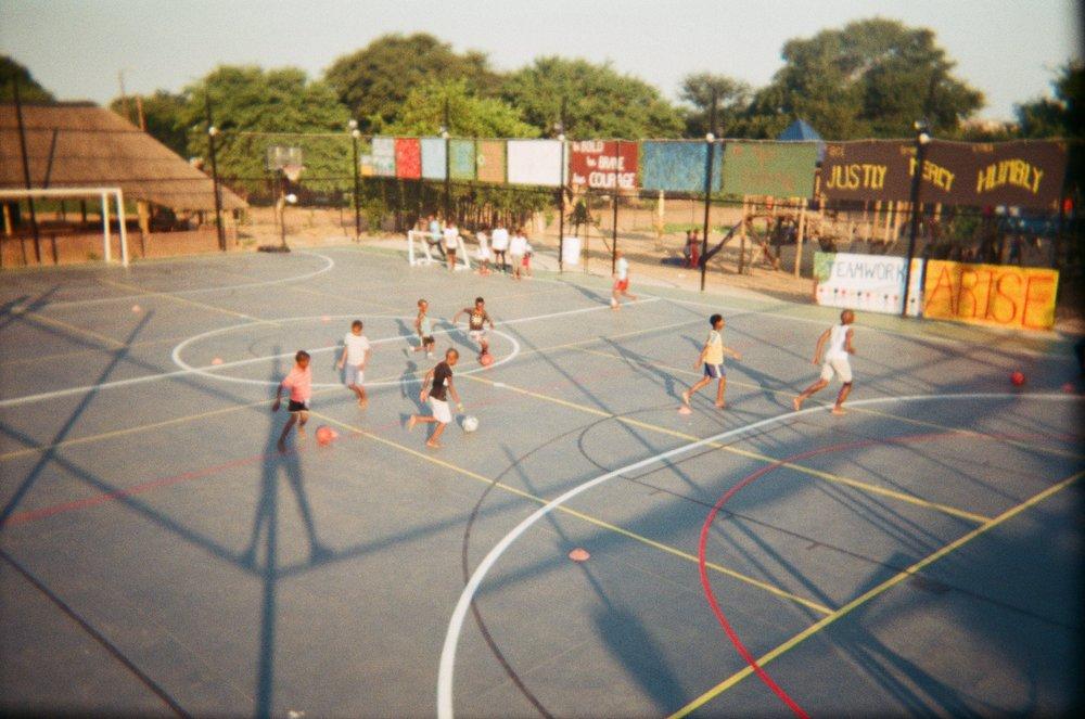 Botswana 11.JPG